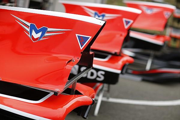 В GP3 решили не искать замену Manor