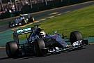 Prost no ve la necesidad de sancionar a Mercedes