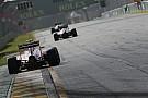 Mercedes et Ferrari, une recette pour contourner le débitmètre ?