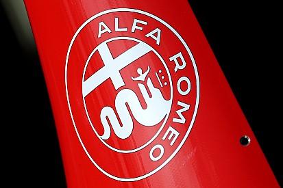 Alfa Romeo tipped for motorsport return