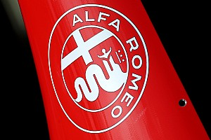 F2 Новость Alfa Romeo может вернуться в автоспорт