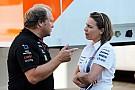 Фернли: В проблемах Ф1 виноваты топ-команды