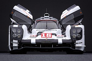 WEC Analysis Is Porsche really the new LMP1 top dog?