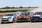 2015 World RX boasts increased teams entry