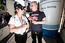Эксперт по Нордшляйфе дебютирует в WTCC