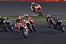 В Ducati не переживают по поводу уменьшения топливного бака