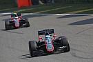 Honda повысит мощность мотора в следующих гонках