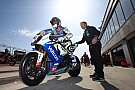 MotoGP & WSBK - Le programme TV du week-end