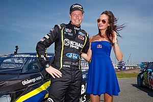 Global Rallycross Breaking news Bryan Herta Autosport expands into GRC