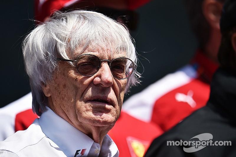 """Minardi - """"Les règlements doivent changer pour sauver la F1"""""""