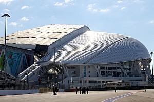 General Пресс-релиз В Сочи пройдет международный спортивный саммит