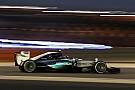 Rosberg n'a