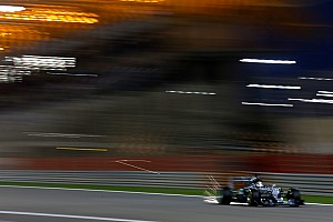 Формула 1 Новость Вольф: На обеих машинах возникли проблемы с тормозами