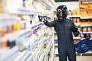 Williams поможет применить технологии Ф1 в супермаркетах