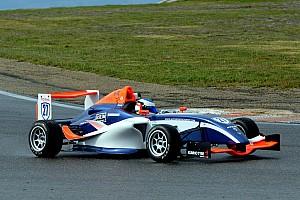 Other open wheel Preview Giuliano Alesi veut confirmer au Mans