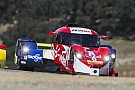 Laguna notes: Long day for Ganassi team, DeltaWing, Viper and others