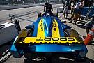 Alain Prost - S'il faut une course en Formule E, c'est bien Paris!