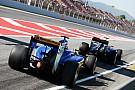 Sauber: Пятые моторы должны быть бесплатными