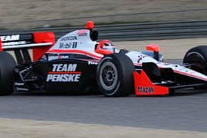IndyCar Ultime notizie Indycar: Penske perde la livrea Marlboro