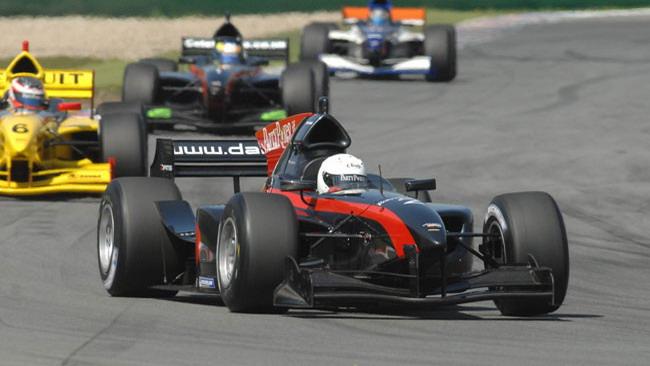 Brno: Arabadzhiev batte Zaugg e Piscopo in gara 2