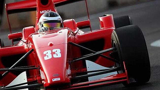 Philip Eng vince gara 2 e allunga in campionato