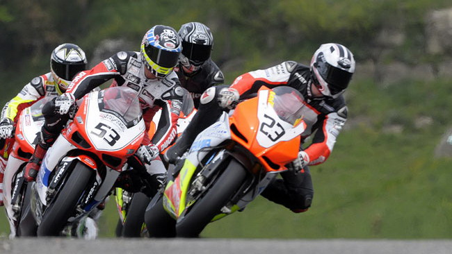 Il Team Gabrielli rinuncia alla gara di Monza