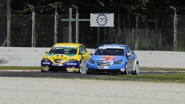 Leon TDI e Chevrolet Cruze più pesanti di 40 kg