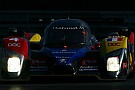 La Peugeot Oreca torna nel giro dei leader