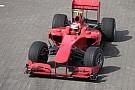 Pirelli svilupperà le gomme con Toyota
