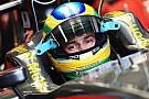 Senna continua con la HRT fino a fine stagione