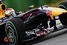 Vettel soffia la pole ad Alonso per soli 2 millesimi!