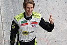 In qualifica Grosjean precede Tappy e Tambay