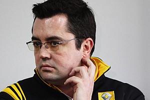 Formula 1 Ultime notizie La Renault risponde alla accuse di Raikkonen