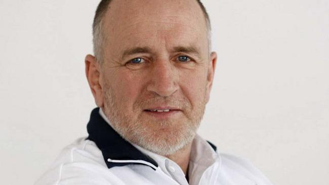 Gobmeier nuovo motorsport director di BMW Motorrad