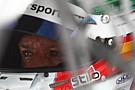 Priaulx molto contrariato dalla decisione della FIA