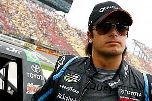 NASCAR Truck Ultime notizie Piquet continua con i Truck anche nel 2011