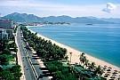 Anche il Vietnam vuole ospitare la Formula 1?
