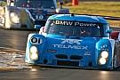 Doppietta Ganassi Racing alla 24 Ore di Daytona