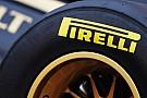 Si accende il dibattito sulla durata delle Pirelli