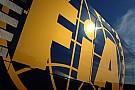 FIA Young Driver Excellence Academy: scelti i 12 piloti