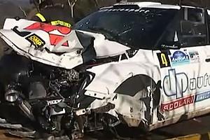 Formula 1 Ultime notizie La Polizia Stradale interroga Kubica sull'incidente