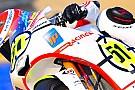 Michele Pirro trova il giusto setting a Jerez