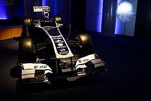 Formula 1 Ultime notizie Nuovo azionista per la Williams