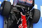 Alla scoperta dei segreti tecnici della Red Bull