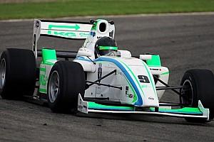 F2 Ultime notizie Il rumeno Marinescu continua in Formula 2