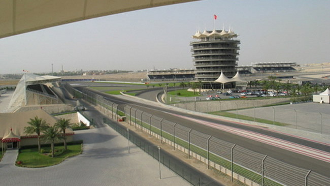 Bahrein: possibile un recupero tra India e Abu Dhabi