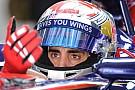 Ricciardo sarà pilota titolare Toro Rosso nel 2012