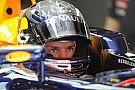 Monaco, Libere 1: Vettel batte Alonso di un soffio