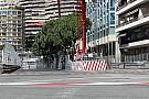 Monaco: in arrivo una via di fuga migliore alla chicane
