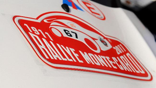 Il Rally di Montecarlo torna nel Mondiale nel 2012!